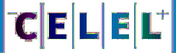 celel-logo